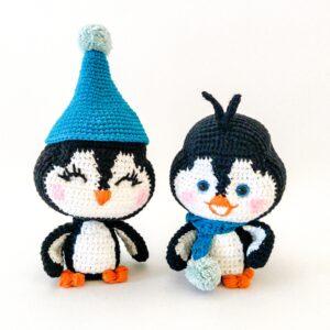 Pingvinen Pipaluk